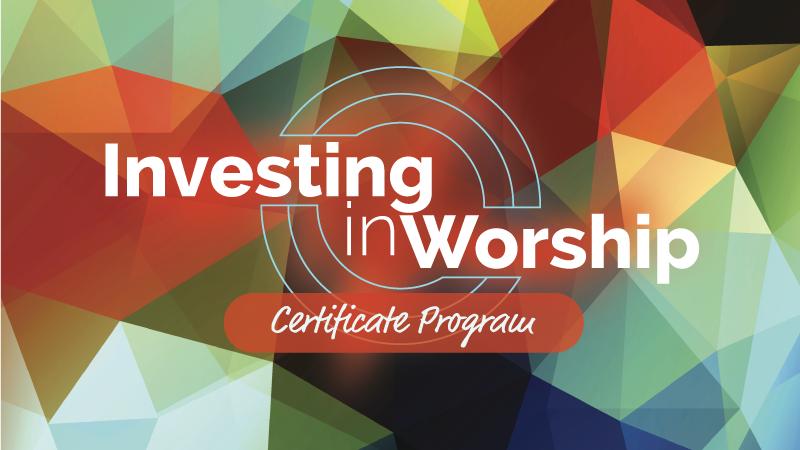 Slider-Investing-in-Worship